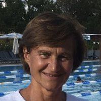 catherine-sidobre-swim
